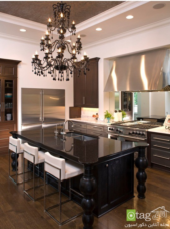kitchen-chandeliers-design-ideas (11)