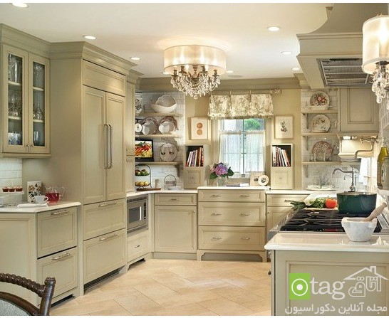 kitchen-chandeliers-design-ideas (13)