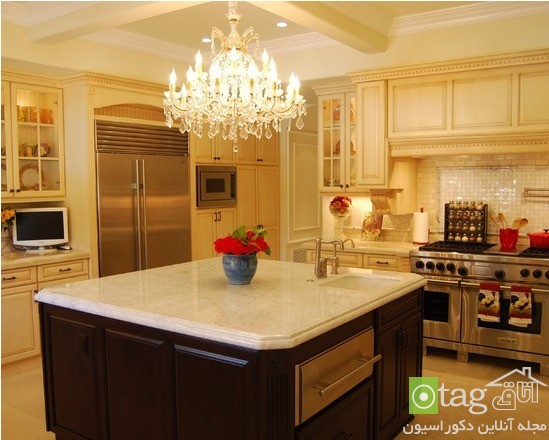 kitchen-chandeliers-design-ideas (14)