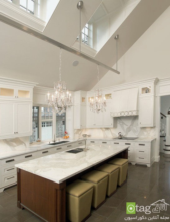 kitchen-chandeliers-design-ideas (3)
