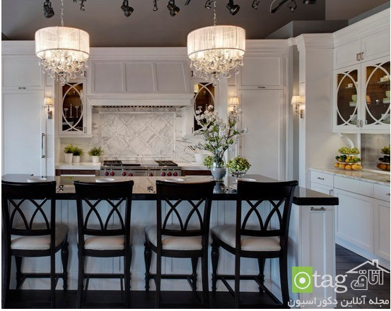 kitchen-chandeliers-design-ideas (4)
