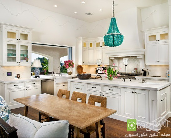 kitchen-chandeliers-design-ideas (7)