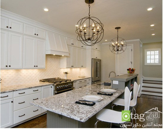 kitchen-chandeliers-design-ideas (8)