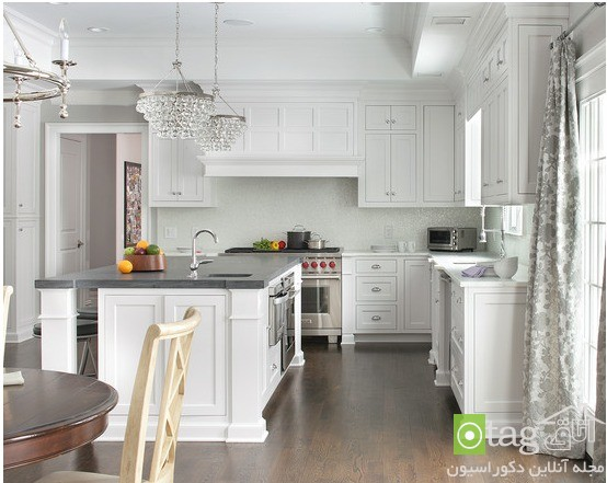 kitchen-chandeliers-design-ideas (9)