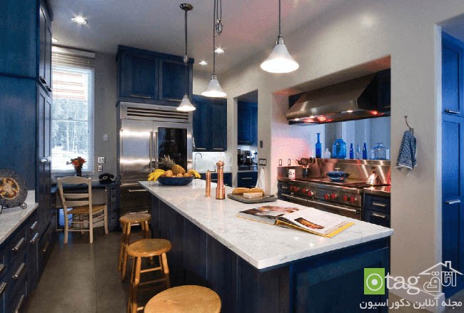 kitchen-color-design-ideas (11)