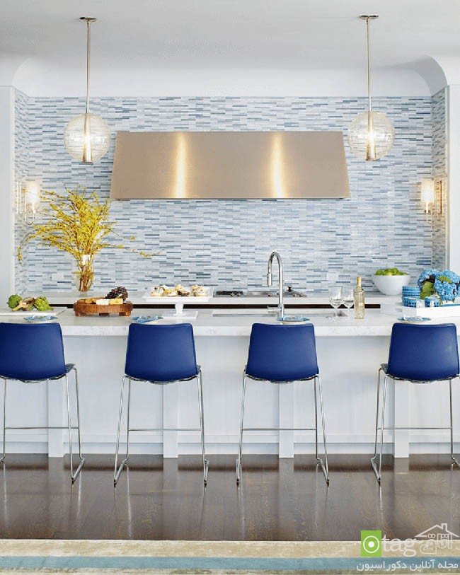 kitchen-color-design-ideas (12)