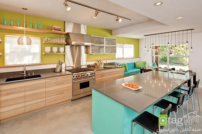 kitchen-color-design-ideas (14)