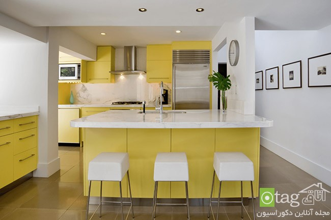 kitchen-color-design-ideas (15)
