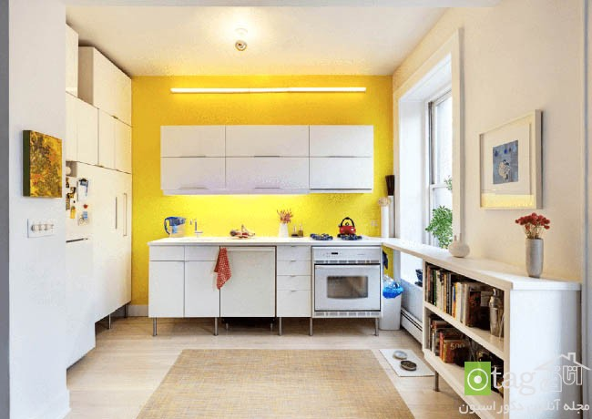 kitchen-color-design-ideas (2)