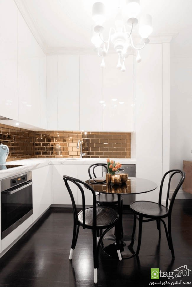 kitchen-color-design-ideas (3)
