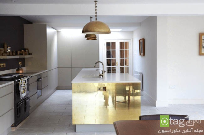 kitchen-color-design-ideas (6)