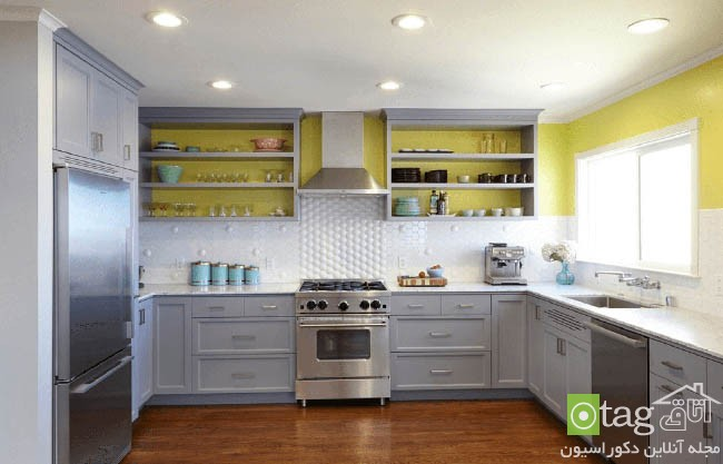 kitchen-color-design-ideas (8)