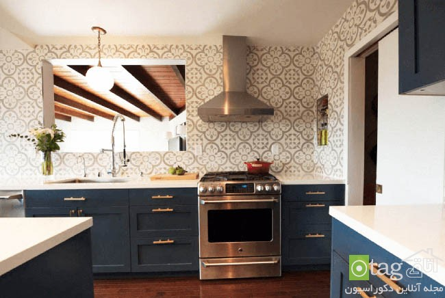 kitchen-color-design-ideas (9)
