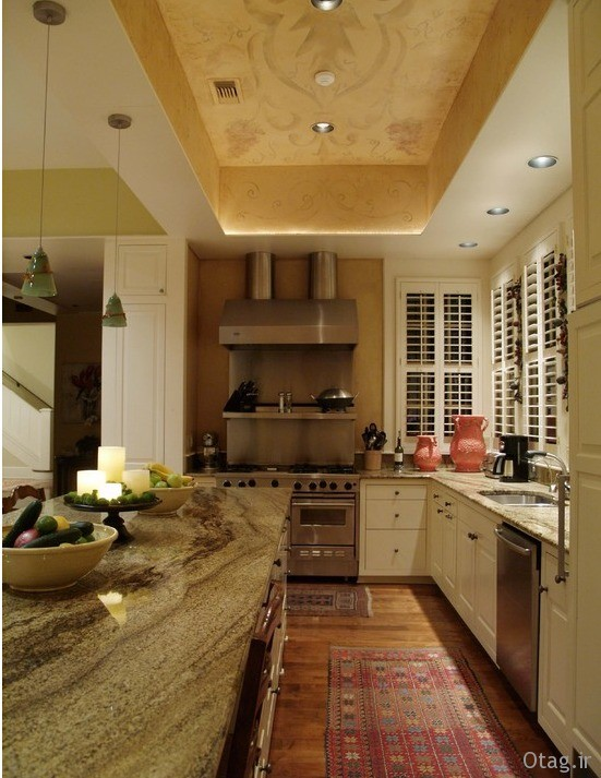 kitchen-decoration-pictures (3)