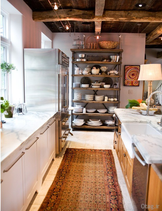 kitchen-decoration-pictures (7)