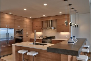 kitchen-decoration-pictures (9)