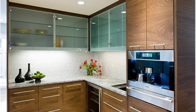 kitchen-glass-cabinet-design-ideas (3)