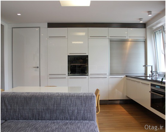 kitchen-high-gloss-cabinets (1)