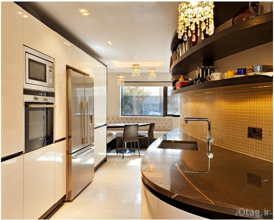 kitchen-high-gloss-cabinets (9)