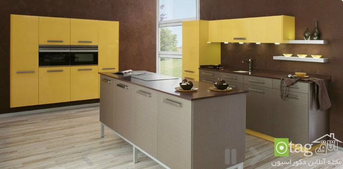 kitchen-island-design-ideas (9)