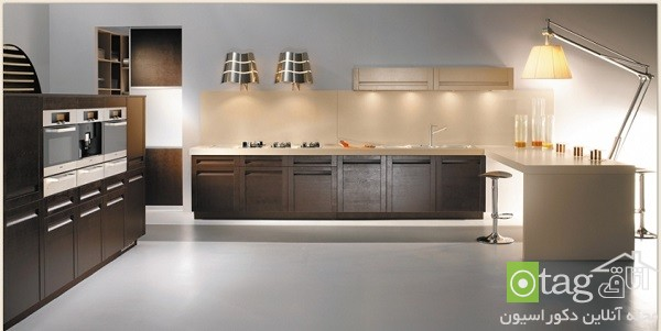 kitchen-lighting-designs (1)