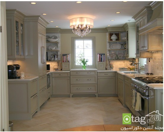 kitchen-lighting-designs (10)