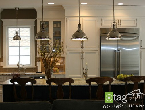 kitchen-lighting-designs (11)