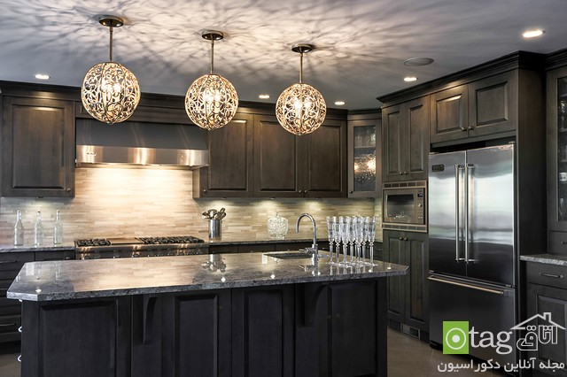 kitchen-lighting-designs (12)
