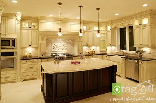 kitchen-lighting-designs (2)
