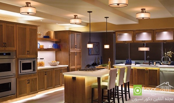 kitchen-lighting-designs (3)