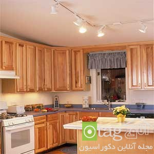 kitchen-lighting-designs (4)