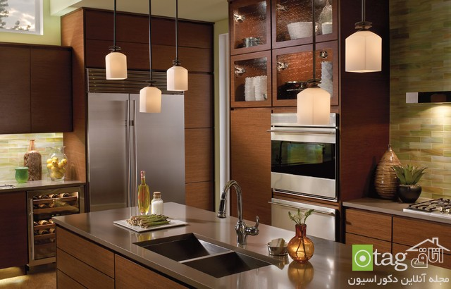 kitchen-lighting-designs (5)