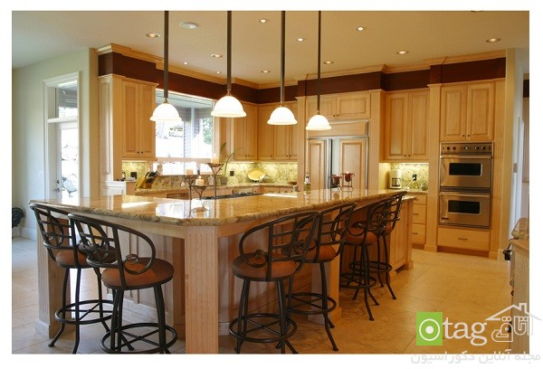 kitchen-lighting-designs (6)