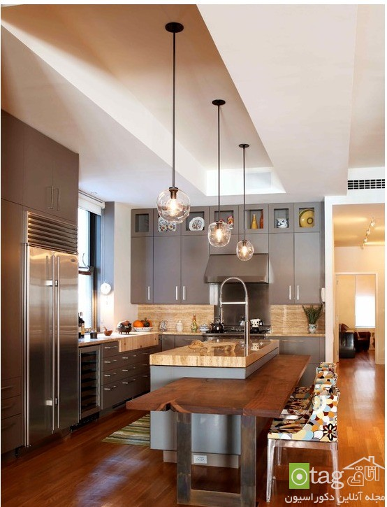kitchen-lighting-designs (8)