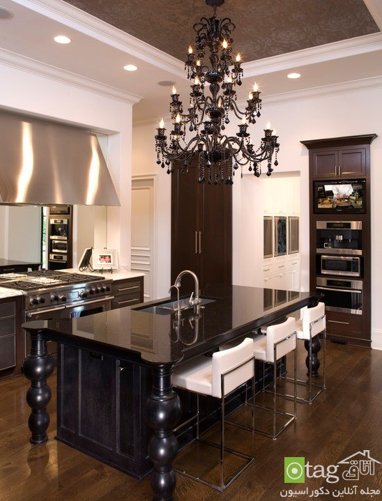 kitchen-lighting-designs (9)