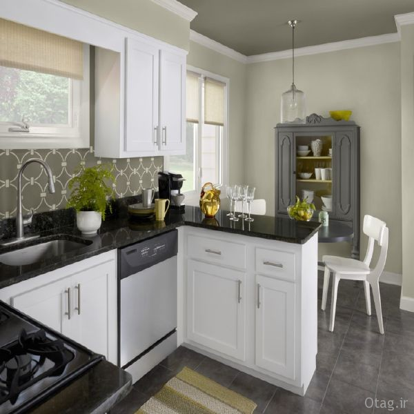 kitchen-painting-ideas