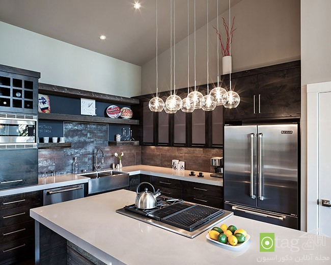 kitchen-pendant-lamp-design-ideas (1)