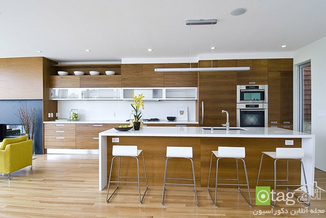 kitchen-pendant-lamp-design-ideas (10)