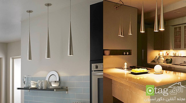 kitchen-pendant-lamp-design-ideas (12)