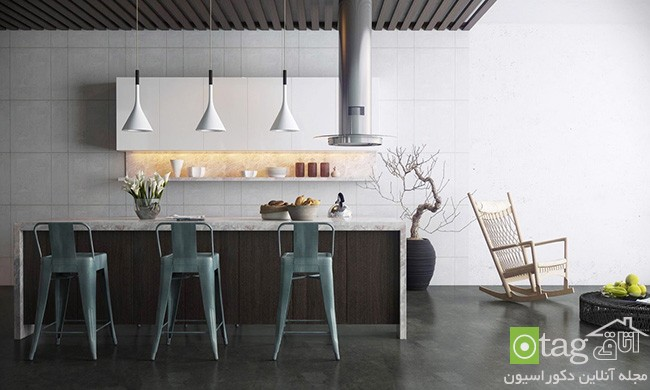 kitchen-pendant-lamp-design-ideas (15)