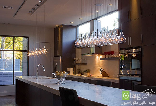 kitchen-pendant-lamp-design-ideas (17)