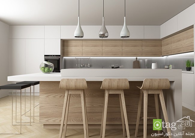 kitchen-pendant-lamp-design-ideas (2)