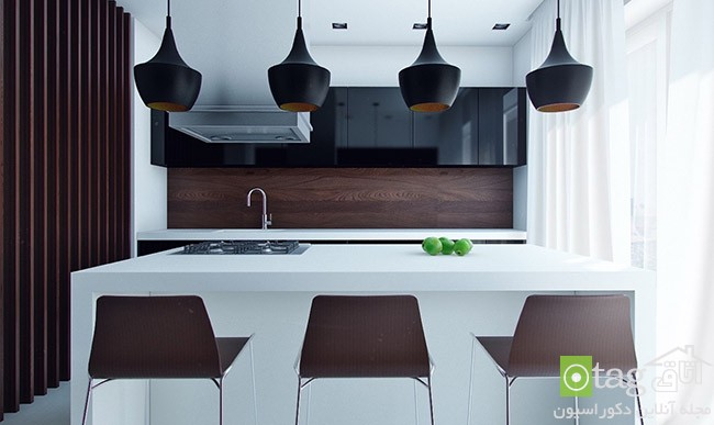 kitchen-pendant-lamp-design-ideas (4)