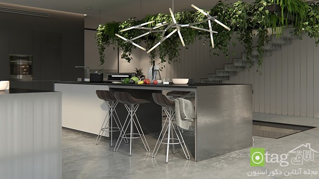 kitchen-pendant-lamp-design-ideas (7)