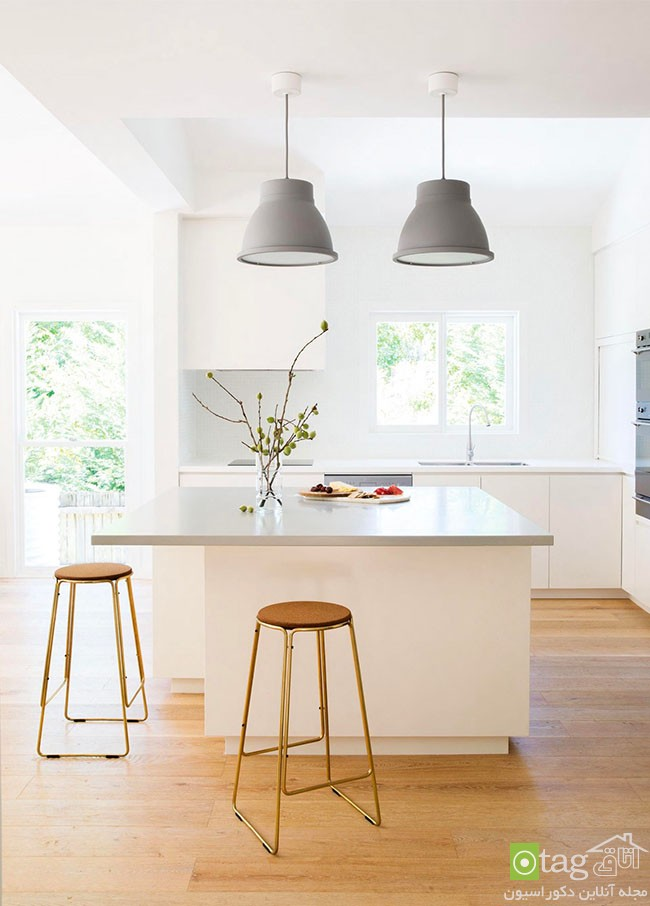 kitchen-pendant-lamp-design-ideas (8)