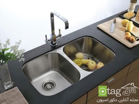 kitchen-sink-design-ideas (2)