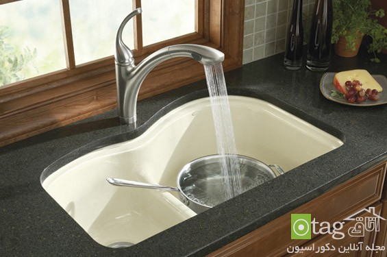 kitchen-sink-design-ideas (3)
