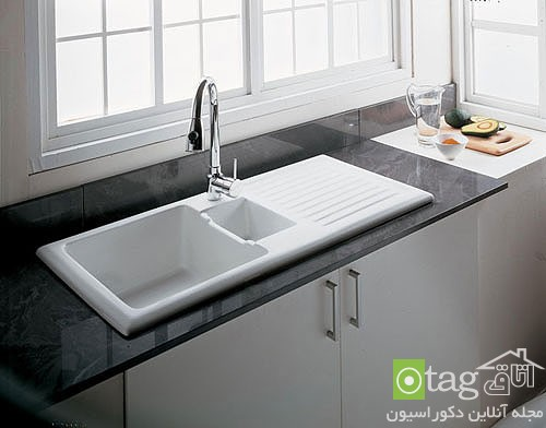 kitchen-sink-design-ideas (5)