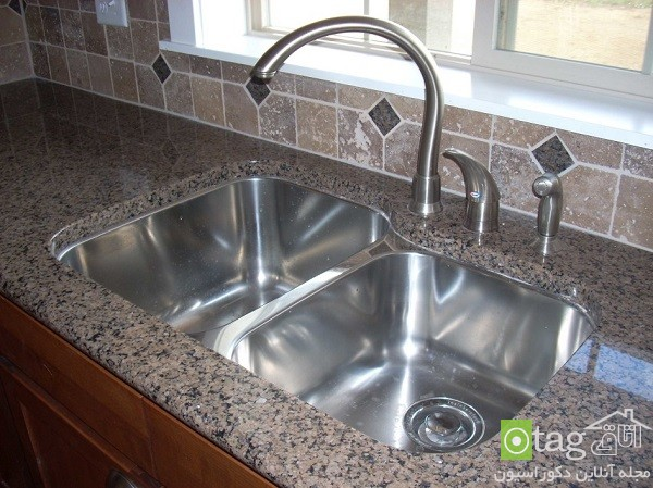 kitchen-sink-design-ideas (6)