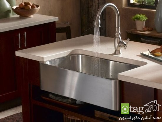 kitchen-sink-design-ideas (8)